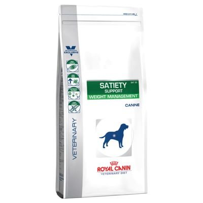 Royal Canin Royal Canin Satiety Support hond 6 kg