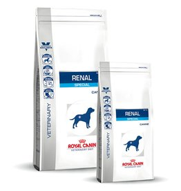 Royal Canin Royal Canin Renal Special Hond 10 KG