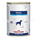 Royal Canin Royal Canin Renal Special Hond 12x410g