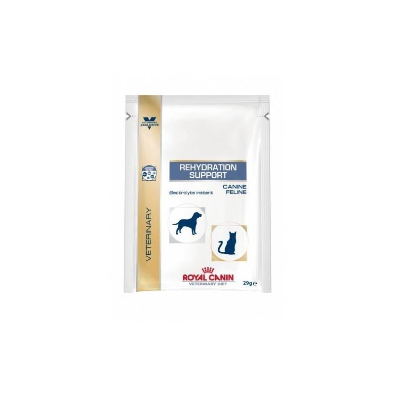 Royal Canin Royal Canin Rehydration Support Zakjes hond/kat 15x29g