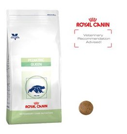 Royal Canin Royal Canin Queen 10kg