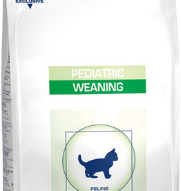 Royal Canin Royal Canin Weaning Kitten 2 kg