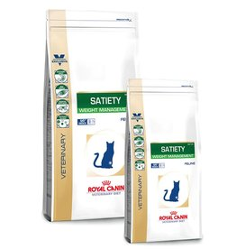Royal Canin Royal Canin Satiety Weight Management Kat 1,5kg