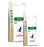 Royal Canin Royal Canin Satiety Weight Management Kat 6kg