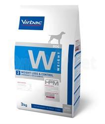 Virbac Virbac HPM Weight Loss & Conrtol Hond 12Kg