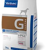 Virbac Virbac HPM Gastro Digestive Support Hond 1.5Kg