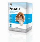 SUPREME PETFOODS SCIENCE RECOVERY 10X20G