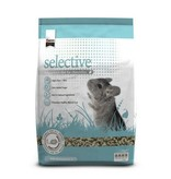 SUPREME PETFOODS SCIENCE SELECTIVE CHINCHILLA 1,5KG