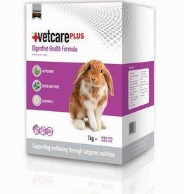 Supreme VetCare Plus Digestive 1KG