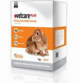 SUPREME PETFOODS VETCAREPLUS URINARY TRACT HEALTH 1KG