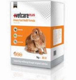 Supreme VetCare Plus Urinary 1KG