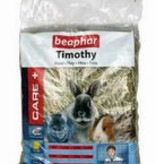 BEAPHAR CARE+ TIMOTHY HAY 1KG