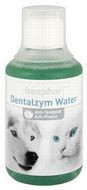 BEAPHAR PRO DENTALZYM WATER 250ML