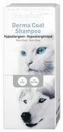 BEAPHAR PRO SHAMPOO HYPOALLERGEEN 200ML