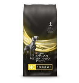 PURINA PROPLAN PURINA PROPLAN VDIET CANINE NEUROCARE 3KG