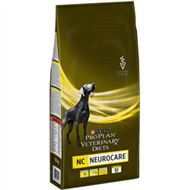 PURINA PROPLAN  PURINA PROPLAN VDIET CANINE NEUROCARE 12KG