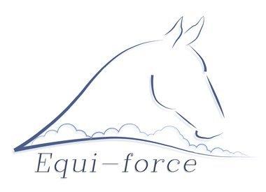 Equi-Force