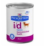 Hill's Hill's Prescription Diet Canine i/d 12 x 360 g