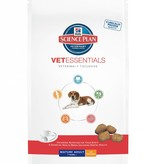 Hill's Hill's Science Plan VetEssentials Canine Mature Adult 2 kg