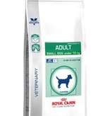 Royal Canin Royal Canin Dental & Digest adult small dog 2 kg