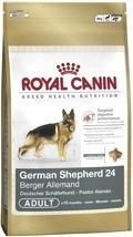 Royal Canin Royal Canin German Sheperd 3 kg