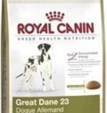 Royal Canin Royal Canin Great Dane 12 kg