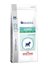 Royal Canin Royal Canin hond Digest & Dental Pediatric junior 4 kg