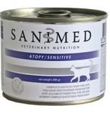 SANIMED SANIMED KAT Skin/Sensitive 12x100gr