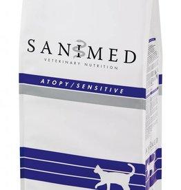 SANIMED SANIMED KAT Skin/Sensitive 4,5kg