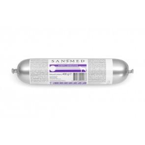 SANIMED SANIMED HOND skin/sensitive 15x 400gr worst