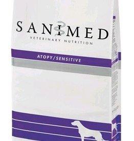 SANIMED SANIMED HOND skin/sensitive 3kg