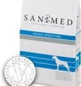 SANIMED SANIMED HOND weight reduction 3kg