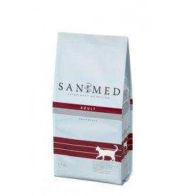 SANIMED SANIMED KAT preventive adult 1,5kg