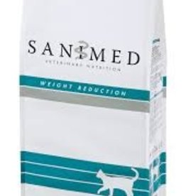 SANIMED SANIMED KAT weight reduction 1,5kg