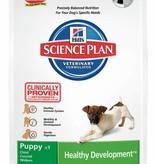 Hill's Hill's Science Plan Puppy Healthy Development Mini Chicken 3kg