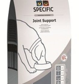 Specific Specific CJD Joint Support 12kg (4x3kg)