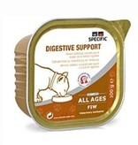 Specific Specific FIW Digestive Support 7x100gr