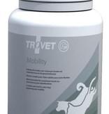 Trovet TROVET MOBILITY HOND & KAT 250 GR POEDER