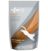 Trovet TROVET MPT KAT MULTI PURPOSE TREATS (FISH) 75 GR