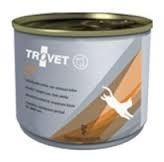 Trovet TROVET MXF KAT ADULT 6 X 200 GR