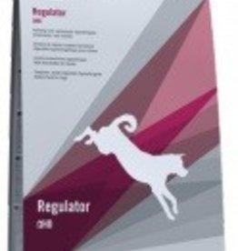 Trovet TROVET OmegaHD HOND REGULATOR 12,5 KG