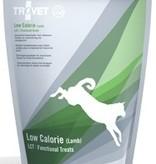 Trovet TROVET LCT HOND LOW CALORY (LAMB) 400 GR