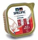 Specific Specific CXW 6 x 300 gram