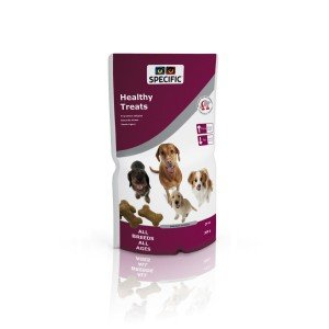 Specific Specific Healthy treats dog 300gr