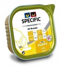Specific Specific CPW 6 x 300 gram