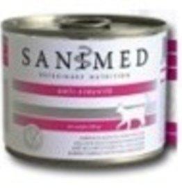 SANIMED SANIMED KAT weight reduction 12x100gr
