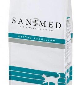 SANIMED SANIMED KAT weight reduction 6x200gr