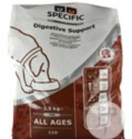 Specific Specific CID Digestive Support 2,5kg