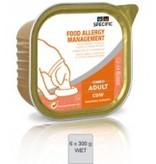 Specific Specific Cdw Food Allergy Management 6x300g