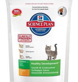 Hill's Hill's Science Plan Kitten Healthy Development Chicken 5kg